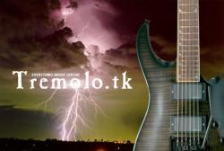 image mini Okladka strony tremolo[1]
